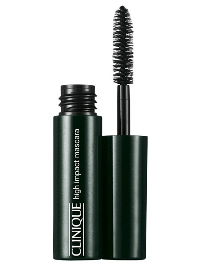 d35889dad35 CLINIQUE HIGH IMP MASCARA TRAVEL SIZE 4G - Cosmetic - Tax Free ...