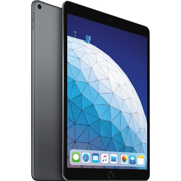 iPad Air (2019) 64GB 4G (Space Grey)