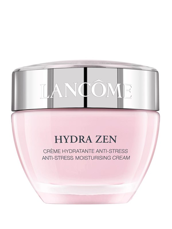 Lancôme Hydra Zen Neurocalm Soothing Anti-Stress 50ml