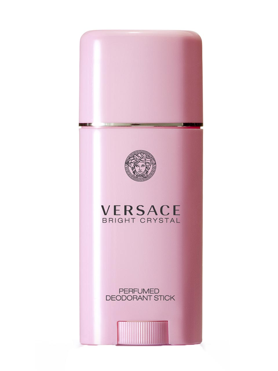 Click & Collect Versace Bright Crystal Deostick 50 ml